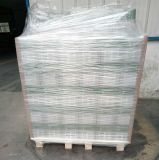 12V 75ah SMF Automobile Car Battery DIN75-Mf
