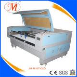 MDF Scherpe Machine met de Toebehoren van de Hoge Norm (JM-1610t-CCD)