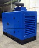 60Hz de Diesel van de Enige Fase van Isuzu Reeksen van de Generator