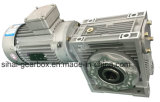 Механически передачи силы Nmrv механически планетарное Motovrio-Как мотор серии Nmrv