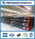 3PE/3PP Stahlleitungsrohr der Beschichtung-API 5L