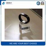 Dispositivo elegante directo Bluetooth GPS del desgaste de la fábrica que coloca el reloj elegante del teléfono del reloj de Ashion