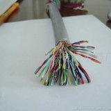 câble de commande de PVC de faisceaux de 450/750V 0.75mm2 1.0mm2 15mm2 2.5mm2 61