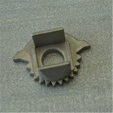 Часть металла части мотора части машины