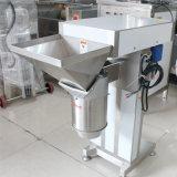 Máquina Vehículo-Remilgada/máquina de pulir de la pimienta de la cebolla del jengibre del ajo