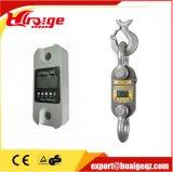Dinamômetro de célula de carga Ce e OIML