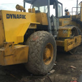 Rolo de estrada usado Ca30d de Dynapac, rolo barato Ca30d das boas condições para a venda,