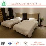 ホテルのためにセットされる2017の方法Stichingカラー寝室の家具