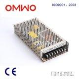 AC de Wxe-100ned-C au bloc d'alimentation duel variable de commutateur de sortie de C.C