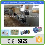 ウーシーの機械を作るSGSの証明書のクラフト紙袋