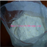No de Melanotan-II Mt-2 CAS del péptido de la fuente de China: 121062-08-6 para broncear de la piel