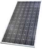 Monokristalline SolarPanel/PV Baugruppe der Qualitäts-200W
