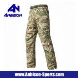Joint de la Marine Style Quick-Dry tactique de combat Pantalon long/court