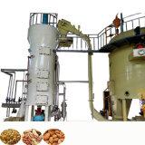 Hot Sale les graines de tournesol le raffinage du pétrole Appuyez sur la machine