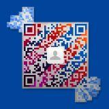 Guardanapo de algodão Ladyanion Sanitary Pad Distributor Guardanapo sanitário descartable (CM082)