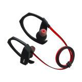 De comfortabele Hoofdtelefoon Bluetooth van de Oortelefoon van Bluetooth van de Sport van het in-oor Draadloze