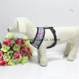 Puppia柔らかい犬の馬具(YD106)