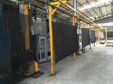 Ss304 Segurança Tela de Malha de Aço Inoxidável