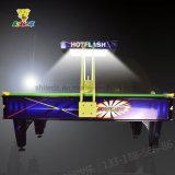 Luft-Hockey-Tisch für Verkaufs-Unterhaltungs-Spiel-Maschine