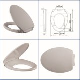 Toto toilet Seat Heavy end to 2.5kgs