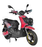 самокат 1500W 2000W электрический, электрический Bike грязи