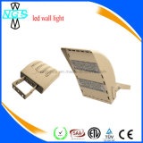 Modificar la luz del rectángulo para requisitos particulares de zapato del color 100-300W LED para el área