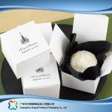 Regalo de San Valentín de lujo joyas/// caja de embalaje de Dulces de Chocolate (XC-FBC-029A)