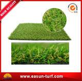 景色の庭のための総合的な草の泥炭