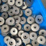 Engrenagem de Distribuição sinterizado para Mototive 8200042037