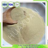 Protéine chaude de vente en Chine