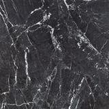 De recentste Ontwerpen verglaasden de Ceramische Tegel van de Vloer (600X600mm)