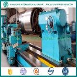 Alto cilindro del secador de Efficiceny para la máquina de papel