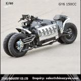 de Motorfiets van de Tomahawk van de Zijsprong 150cc CVT voor Verkoop