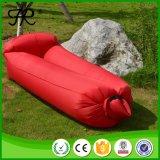 Base di aria gonfiabile del salotto della base di nylon di sonno