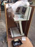 Fixation de la machine automatique de clou Beads Pearl Machine de fixation