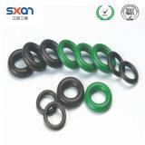 De RubberRing van de O-ring van Acm van de Weerstand van de olie