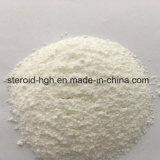ボディービルのステロイドの粉のテストステロンEnanthate