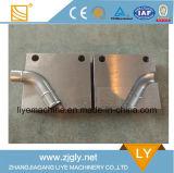 Kundengerechtes verbiegende Maschinen-Gebrauch-Metaleinlage-Formteil des Rohr-Mo-003