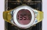 Vino termómetro (612268)