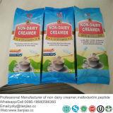 Sachet 250g пакета момента времени сливочник молокозавода Non для маркетинга Африки