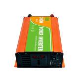 gerador solar sozinho do carrinho 330W para o uso Home