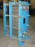 Échangeur de chaleur de plat (M6B)