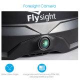 Heißes verkaufenspielzeug, das Empfänger populäre video Fpv HD Schutzbrillen/Gläser läuft