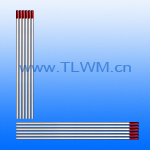 Вольфрамовых электродов