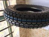 Roller-Reifen/Gummireifen und inneres Gefäß 350-10 350-8