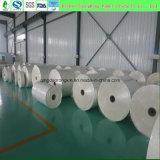 Umweltfreundliches Papier Winkel- des Leistungshebelspapier