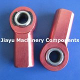 Концы Af7 алюминиевые штанги 7/16-20 женских концевых подшипников Afr7 Afl7 штанги