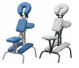 Массажное кресло (KMAD-002)