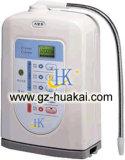 Acqua redditizia Ionizer (HK-8017B) (HK-8017B)