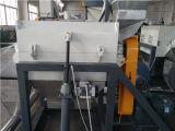Máquinas de processamento de pára-choques de plástico
